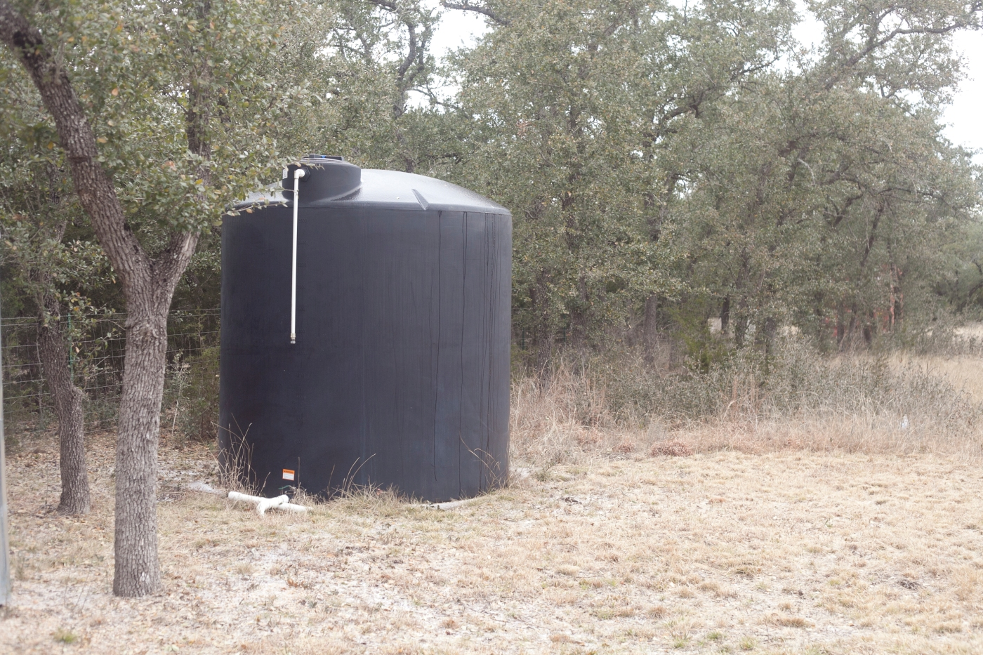 michaelcharlesadams_watertank